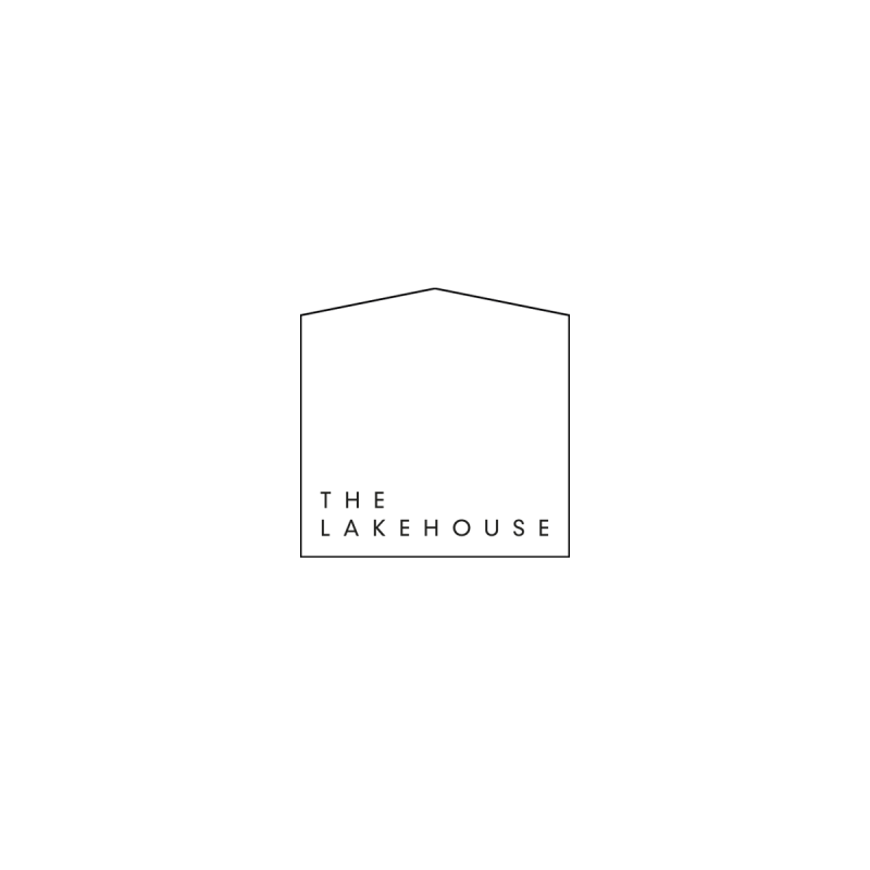 Logo The Lakehouse